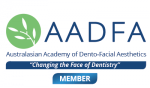 Tailored-Teeth-Dental-and-Cosmetics-is-an-AADFA-MemberLogo